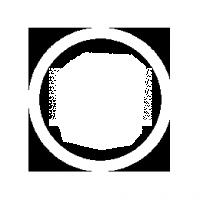 ICO_software_Vertigo_200x200