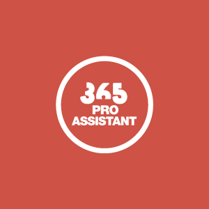 04ProAssistant_mbtime