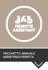 REMOTE_ASSISTANT