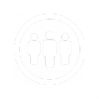 assistenzahardwareSoftware